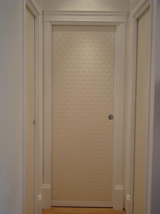 Porte porta su misura roma e pomezia - Misura porta standard ...