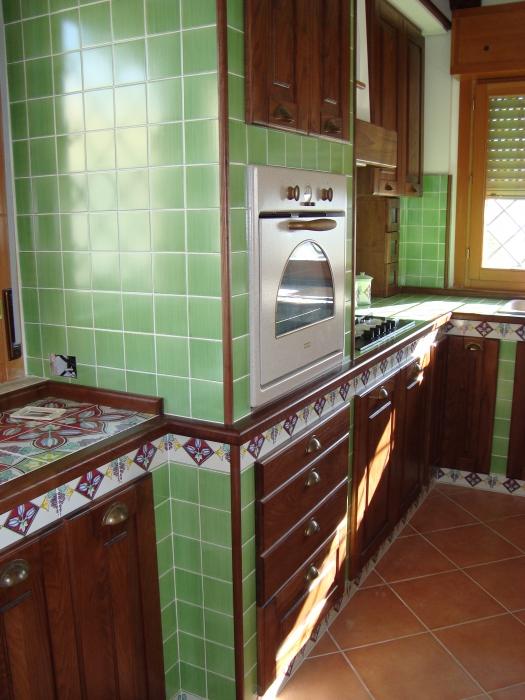 Cucine cucine su misura roma e pomezia - Cucine su misura roma ...